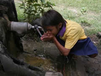 Drinking Water School Ban Nalau